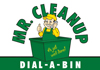 Mr Cleanup