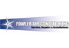 Fowler Air Conditioning