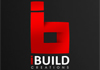 Ibuild Creations