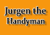 Jurgen the Handyman