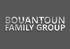 Bouantoun Family Group