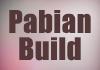 Pabian Build