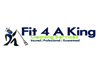 Fit 4 King Cleaning Service