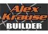 Alex Krause Builders