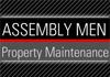 Assembly Men