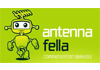 Antenna Fella