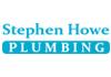 Stephen Howe Plumbing