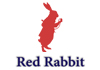 Red Rabbit Rubbish Removal Service