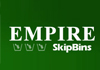 Empire Bins