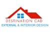 R & L Homes Pty Ltd