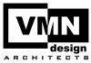 VMN Design Architects