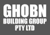 Ghobn Building Group Pty Ltd