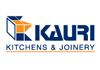 Kauri Kitchen