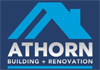 Athorn Building and Renovations