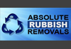 Absolute Rubbish Removal