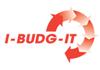 I-Budg-It Property Services