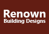 Renown Building Designs