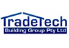 Tradetech Building Group Pty Ltd
