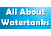 All About Watertanks & Home Improvement Services