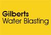 Gilberts Water Blasting