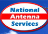 National Antenna Services
