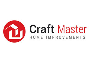 Craftmaster Roofing & Guttering Specialists