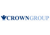 Crown Group Pty Ltd