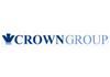 Crown Group Pty Ltd