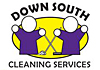 Down South Cleaning Services