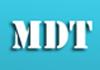 MDT Insulation