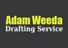 Weeda Drafting & Building Consultants Pty. Ltd