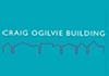 Craig Ogilvie Building