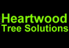 Heartwood Tree Solutions Pty Ltd