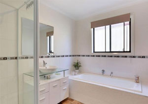 Platinum Homes Building and Renovations Services Hobart