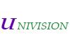 Univision Partitions