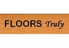 Floors Truly