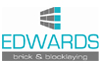 Edwards Brick & Blocklaying Pty Ltd