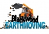 Blackwood Earthmoving