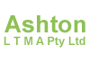 Ashton L T M A Pty Ltd