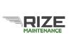 Rize Maintenance