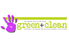 The Green and Clean Team