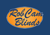 Rob Cam Blinds