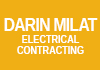 Darin Milat Electrical Contracting