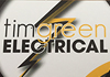 Tim Green Electrical Contractor