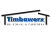 Timbaworx Pty Ltd