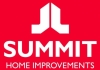 Summit Home Improvements