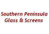 Southern Peninsula Glass