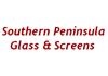 Southern Peninsula Glass
