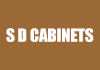 S D Cabinets