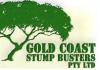 Gold Coast Stump Busters Pty Ltd